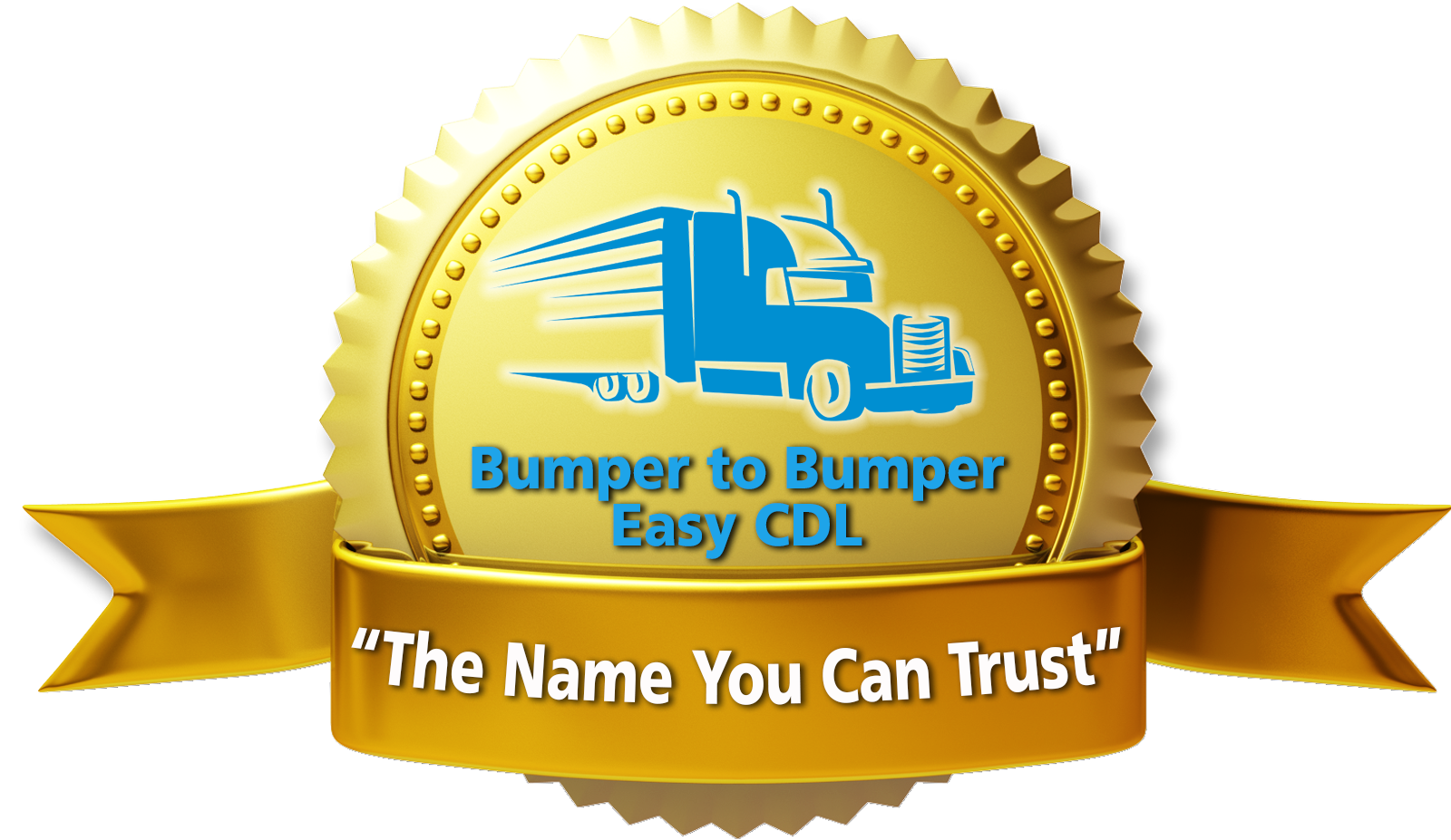 EasyCDL-Online